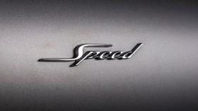 Bentley Continental GT Speed 2021 (12)