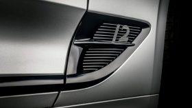 Bentley Continental GT Speed 2021 (13)