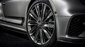 Bentley Continental GT Speed 2021 (14)