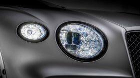 Bentley Continental GT Speed 2021 (15)