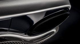 Bentley Continental GT Speed 2021 (16)