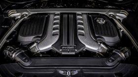Bentley Continental GT Speed 2021 (17)