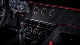 Bentley Continental GT Speed 2021 (21)