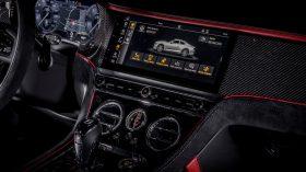 Bentley Continental GT Speed 2021 (22)