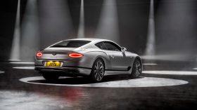 Bentley Continental GT Speed 2021 (4)