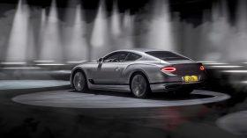 Bentley Continental GT Speed 2021 (5)
