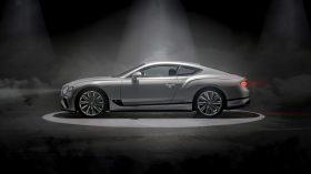 Bentley Continental GT Speed 2021 (7)