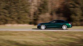 BMW Alpina B8 Gran Coupé (11)