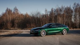 BMW Alpina B8 Gran Coupé (14)