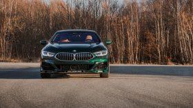 BMW Alpina B8 Gran Coupé (16)