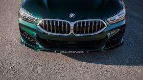 BMW Alpina B8 Gran Coupé (18)