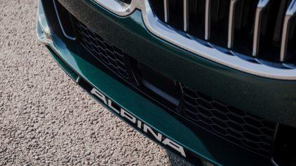 BMW Alpina B8 Gran Coupé (19)