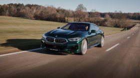 BMW Alpina B8 Gran Coupé (2)