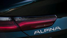 BMW Alpina B8 Gran Coupé (20)