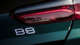 BMW Alpina B8 Gran Coupé (21)