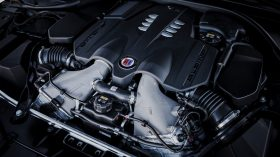 BMW Alpina B8 Gran Coupé (24)