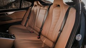BMW Alpina B8 Gran Coupé (26)
