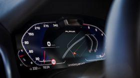 BMW Alpina B8 Gran Coupé (27)