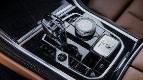 BMW Alpina B8 Gran Coupé (28)