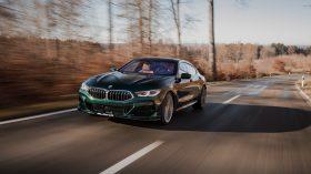 BMW Alpina B8 Gran Coupé (3)