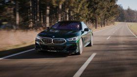 BMW Alpina B8 Gran Coupé (5)