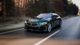 BMW Alpina B8 Gran Coupé (6)
