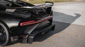 Bugatti Chiron Black Pur Sport 300 (11)