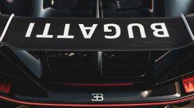 Bugatti Chiron Black Pur Sport 300 (12)