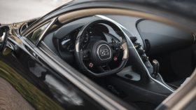 Bugatti Chiron Black Pur Sport 300 (13)