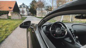 Bugatti Chiron Black Pur Sport 300 (14)