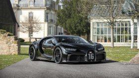 Bugatti Chiron Black Pur Sport 300 (4)