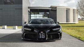 Bugatti Chiron Black Pur Sport 300 (6)