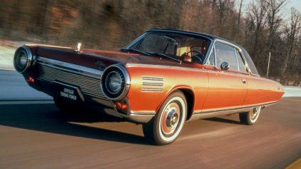 Chrysler Turbine Car 02