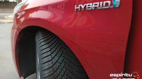 Continental AllSeasonContact Toyota Prius parte 1 05