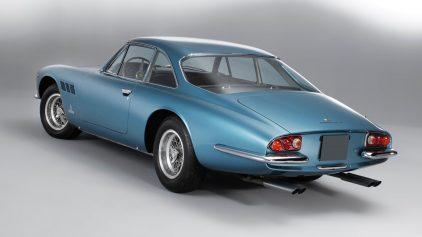 Ferrari 500 Superfast 5981SF 2