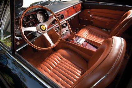 Ferrari 500 Superfast 8565SF 1