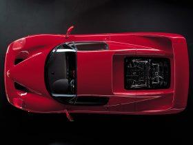 Ferrari F50 6