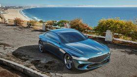 Genesis X Concept 2021 (1)
