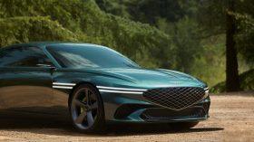 Genesis X Concept 2021 (10)