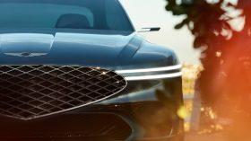 Genesis X Concept 2021 (11)