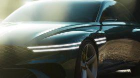 Genesis X Concept 2021 (12)