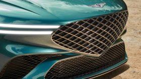 Genesis X Concept 2021 (13)
