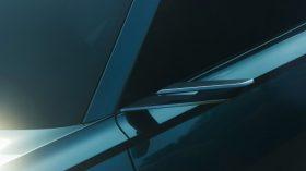 Genesis X Concept 2021 (17)