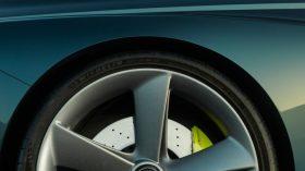 Genesis X Concept 2021 (18)