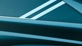 Genesis X Concept 2021 (20)