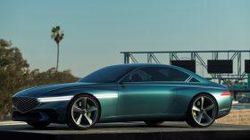 Genesis X Concept 2021 (21)
