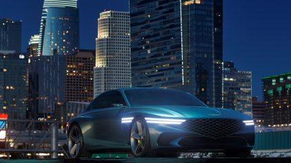 Genesis X Concept 2021 (22)