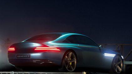 Genesis X Concept 2021 (23)