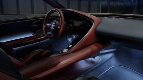 Genesis X Concept 2021 (25)