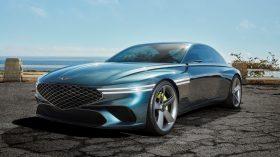 Genesis X Concept 2021 (3)